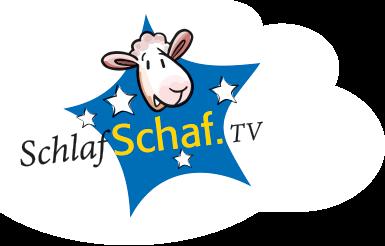 schlafschaf.tv