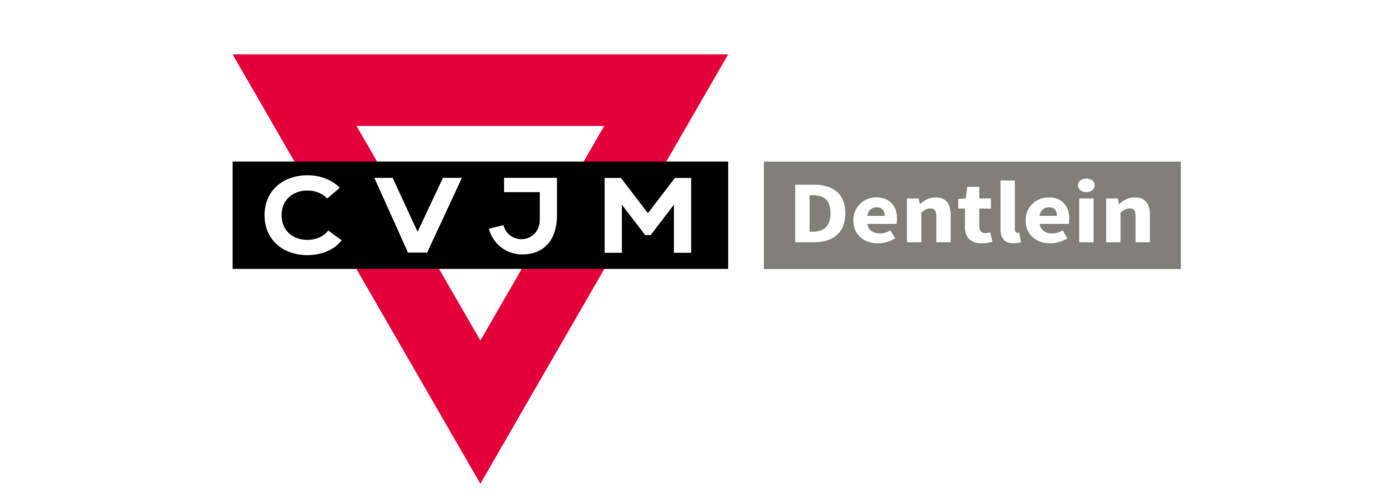 CVJM Dentlein